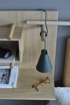 Sjekk det ut! Decor, Lamp, Ceiling Lights, Ceiling, Home Decor, Pendant Light, Light