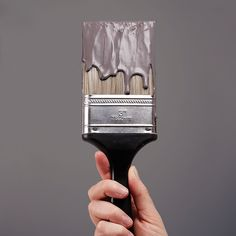 From colour to tools and technique, we give you our best ways to take the guesswork out of putting paintbrush to wall.