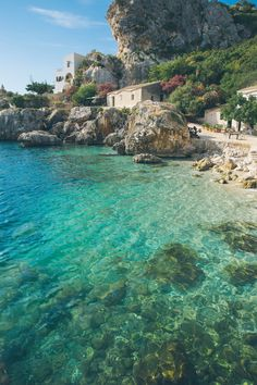 Tonnara di Scopello, Sicily - The Londoner : Tonnara di Scopello, Sicily - The LondonerYou can find Sicily and more on our website.Tonnara di Scopello, Sicily - The Londoner : Tonnara. Places To Travel, Places To See, Travel Destinations, Travel Tips, Sicily Italy, Verona Italy, Venice Italy, Sorrento Italy, Puglia Italy