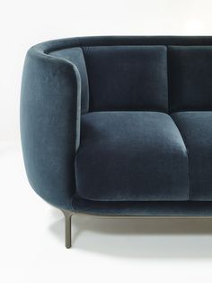 Image result for vuelta sofa