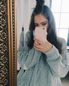 Jestem Kasia (@jestem_kasia) • Zdjęcia i filmy na Instagramie