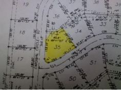-EXCELLENT OPPORTUNITY to purchase a choice restricted residential building lot in the Plymouth Community School district. Conveniently located close to U.S. 30 And U.S. 31. Large lots with possibility of combining several adjoining lots.