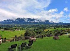 calatorinbascheti.ro, a doua săptămână, consecutiv, în topul celor mai citite bloguri de travel Mai, Mountains, Nature, Travel, Naturaleza, Viajes, Traveling, Natural, Tourism