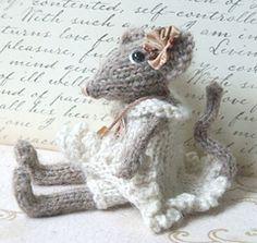 Les 89 meilleures images du tableau tricot animaux sur - Lapin malin gratuit ...
