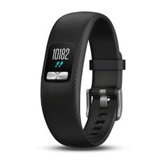 The Garmin vivofit 4 Fitness Tracker will help you reach your daily step goals and track your sleeping patterns. Shop the Garmin vivofit 4 tracker. Fitness Tracker, Fitness Activity Tracker, Fitness Activities, Daily Activities, Display Design, Best Fitness Watch, Sport Running, Fitness Armband, Shopping