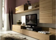 TV Unit Ideas