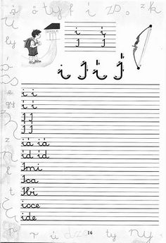 Albumarchívum Christmas Color By Number, First Grade Classroom, Pre School, Grammar, Cool Kids, Worksheets, Sheet Music, Literature, Teacher