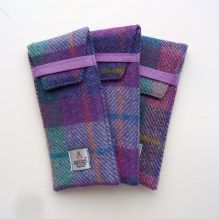 More Pins for your board Harris tweed