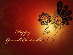 #Wishing you lots of #happiness and Lord Ganesha's blessings on the auspicious occasion of Ganesh Chaturthi.