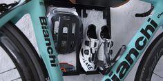 Always looking for your helmet, shoes, glasses, etc? A smart and stylish wall mounted bike storage for hanging your road bike and bike gear on the wall.      #bikestorage #bikewallmount #velo #bikeshelf #bikerack #singlespeed #cyclinglife #interiordesign #decor #bikedock #design #productdesign #fixie #rapha #roadbike #triathlon #igerscycling #instacycling #cyclingshots #cyclingphoto #cyclo #baaw #bicicleta #wielrennen #stravacycling #bici #wallart #wallporn #bianchi #artivelo