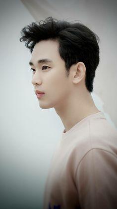 ZioZia summer 2017 #KimSooHyun #김수현
