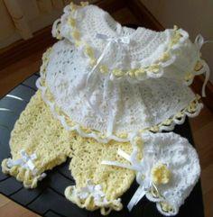 Baby Romper Pattern, Crochet Baby Hat Patterns, Baby Sweater Patterns, Baby Dress Patterns, Baby Girl Crochet, Crochet Baby Clothes, Crochet Baby Hats, Crochet For Kids, Baby Knitting