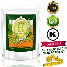 E-Z Weight Loss Diet Tea - Appetite Control Body Cleanse Detox Tea. One Pound a Day Weight Loss Slimming Tea. 30-Count - http://teacoffeestore.com/e-z-weight-loss-diet-tea-appetite-control-body-cleanse-detox-tea-one-pound-a-day-weight-loss-slimming-tea-30-count/