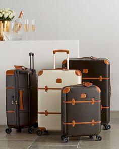 Brics Bellagio Luggage