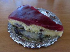 Ovocný koláčik so želatínou (fotorecept) - obrázok 10