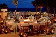 Ritz-Carlton Palm Beach   The Ritz Carlton Palm Beach