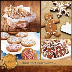 Christmas flavours (Gingerbread) http://www.edelland.com/hu/gasztronomia-eszak-alfold/category/magyar-izek-vilaga-eszak-alfold.html (HU) http://www.edelland.com/en/gasztronomia-eszak-alfold/category/magyar-izek-vilaga-eszak-alfold.html (EN) http://www.edelland.com/de/gasztronomia-eszak-alfold/category/magyar-izek-vilaga-eszak-alfold.html (DE)