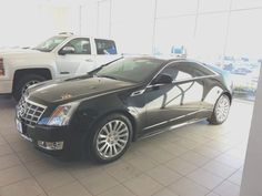 Used Cars and Trucks New Beautiful Cars and Trucks for Sale