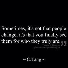 C. Tang