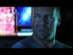 Armageddon (1998) Full Movie™  - Full Movie [Eng] http://www/youtube.com/antonpictures FREE MOVIES ONLINE
