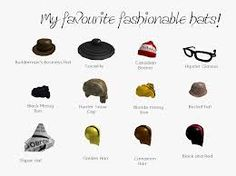 Use hat codes and thousands of other assets to build an immersive game or experience. Select from a wide range of models, decals, meshes, plugins, or audio . Blonde Hair Roblox, Brown Hair Roblox, Beautiful Brown Hair, Roblox Generator, Hipster Glasses, Roblox Codes, Golden Hair, Girl Hairstyles, Red Hair