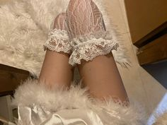 Pink Trailer, Brooklyn Baby, The Chic, Sweet Girls, Lace Shorts, Dress Up, Cute Outfits, Girly, Outfits