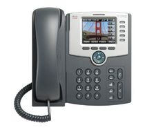 awesome Cisco SPA525G2 5-Line IP Phone by Cisco. $209.99. From the Manufacturer         ... Phone systems Electronics - Office Electronics Check more at http://seostudio.top/2017/2016/12/20/cisco-spa525g2-5-line-ip-phone-by-cisco-209-99-from-the-manufacturer-phone-systems-electronics-office-electronics/