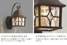 Garage, Ceiling Lights, Lighting, Pendant, Home Decor, Carport Garage, Decoration Home, Room Decor, Hang Tags