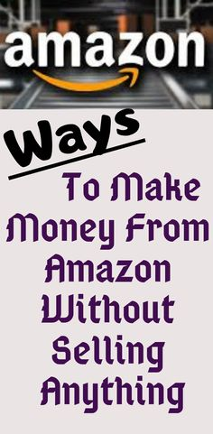 "Make Money Online Passive Income Affiliate Marketing Business Extra Cash 👉 Get Your FREE Guide ""The Best Ways To Make Money Online"" Amazon Work From Home, Make Money On Amazon, Earn Money From Home, Make Money Fast, Work From Home Jobs, Make Money Online, Making Money From Home, Affiliate Marketing, Finance"