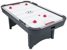 FoosBall, Pool & Air Hockey Table Hire in Melbourne Table Hire, Game Room Bar, Party Hire, Air Hockey, Bouncy Castle, Cool Tables, Home Entertainment, Entertainment Products, Poker Table