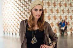 Margot entrevista: Chiara Gadaleta e a moda consciente