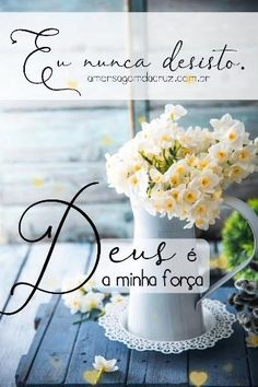 Good Morning Messages, Good Morning Images, Cute Good Night, Good Morning Flowers, Beautiful Flowers, Lettering, Pasta, Morning Messages, Cute Good Morning Messages
