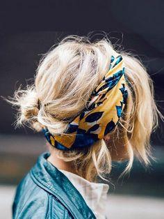 10-peinados-veraniegos-para-melenas-medias-y-cortas