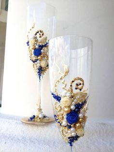 royalty themed wedding - Google Search