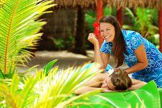 I want to get a massage! Getting A Massage, Acupressure, Relax, Aromatherapy, Bikinis, Swimwear, Zen, Things I Want, Amazing