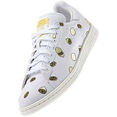 Adidas Stan Smith | adidas sneakers tattoos | Smith Zapatos addiction 13fec6