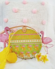 219 Best Bali Bags Straw Bags Rattan Bags By Casa Frasta Images In