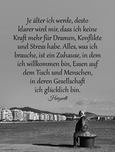 """Na aber so richtig """"Dominanz""""-Hausstubensauber! When designing a piece of furniture, the physical conditions of the users must also be taken into account. In the na Happy Quotes, Life Quotes, German Quotes, True Words, Cool Words, Life Lessons, Favorite Quotes, Quotations, Lyrics"""