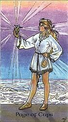 page of cups - Google Search