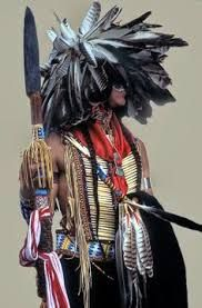 Cheyenne military societies are one of the two central institutions of traditional Cheyenne Indian tribal governance, the other being the Council of Forty-four. Native American Headdress, Native American Warrior, Native American Indians, Arte Plumaria, Cheyenne Indians, Dog Soldiers, Native American Pictures, American Indian Art, Native Indian