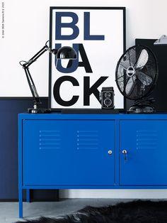 46 Beste Afbeeldingen Van Ikea Ps Cabinet In 2019 Ikea