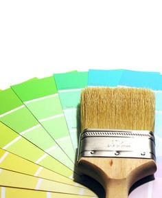 Healing Lifestyles & Spas - Say Yes to Color