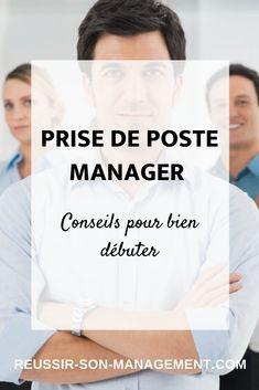 Etre Un Bon Manager, Coaching, Le Management, Motivation, Budgeting, Articles, Positivity, Animation, Business