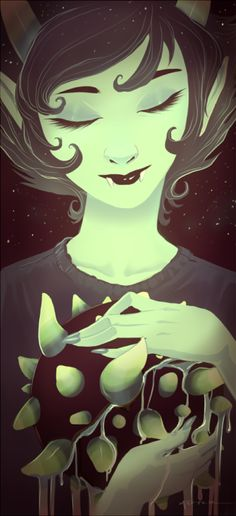 "pukind:  "" Request for Kanaya with Matriorb / Palette 3  """