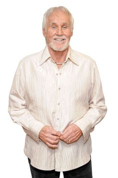 Be friendly to everyone, but friends with few. Kenny Rogers