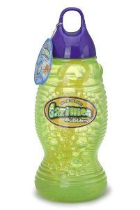 Funrise Gazillion Bubble 64 oz. Solution  Order at http://www.amazon.com/Funrise-Gazillion-Bubble-oz-Solution/dp/B0009V89IK/ref=zg_bs_toys-and-games_91?tag=bestmacros-20