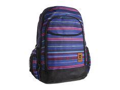 Roxy Cool Breeze Backpack