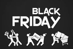 Once again Black Friday is upon us all. On this special day so many shops around the world drop their prices so you could shop until you drop. With the upcoming Holiday seasons, Black Friday is a… Black Friday 2019, Best Black Friday, Black Friday Shopping, Black Friday Deals, Small Business Saturday, Cyber Monday Sales, Challenge Me, Meryl Streep, Baby Outfits Newborn