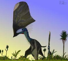 [Tupandactylus+imperator+(Witton).jpg]
