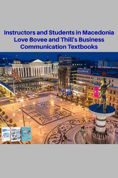 Throughout The World, Macedonia, Textbook, Paris Skyline, Fields, Texts, Communication, Photo Galleries, Language